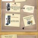 Cara Membuat Bakso dengan Mesin Bakso Maksindo