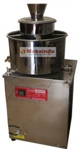 mesin mixer bakso maksindo 2013 new 162x300 Mesin Mixer Bakso (Meat Mincer) Pencampur Adonan Hemat Listrik