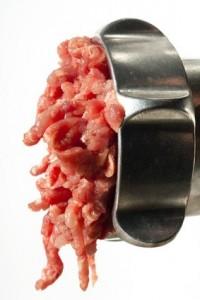 mesingilingdaging 200x300 Mesin Giling Daging Taiwan Maksindo Pilihan Untuk Usaha Bakso