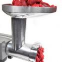 Mesin Giling Bakso Maksindo Pilihan Wajib Pengusaha Bakso