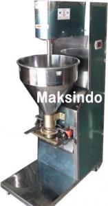 mesincetakbaksomurah 157x300 Mesin Pembuat Bakso Yang Wajib Dimiliki Untuk Usaha Bakso