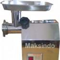 Mesin Pembuat Bakso Yang Wajib Dimiliki Untuk Usaha Bakso