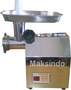 mesinpembuatbaksomurah 236x300 Mesin Pembuat Bakso Yang Wajib Dimiliki Untuk Usaha Bakso