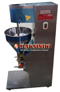 mesin pembuat bakso semarang 195x300 Mesin Cetak Bakso Murah di Toko Mesin Maksindo